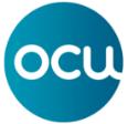 Google Ocu in English