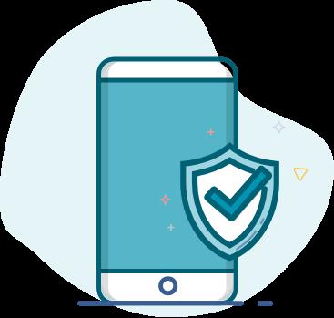 Proteger la privacidad