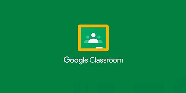 Interland para Google Classroom